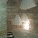 Franny-Swann-memorial-install