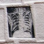 Franny-Swann-memorial-ribs