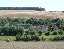 Romancing the Stone – Supported by English Heritage